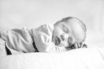 babyfoto, newborn, newbornfotograaf, nembornfotografie, baby, foto, babyfoto