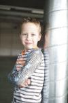 kinderfotografie, kinderfotograaf