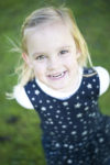 kinderfotografie, kinderfotograaf, fotoshoot, kinderfoto, kinderen, kids, kidz,