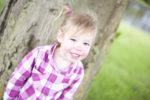 kinderfotografie, kinderfotograaf, kinderfoto, minder, kidz, kids, kinderen op de foto, fotografie, alphen aan den rijn, fotograaf