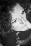 portretfotografie, portretfotograaf, portretfoto. portret, alphen aan den rijn, leiden, zuid holland, profielfoto, fotograaf, fotografie, profielfotograaf