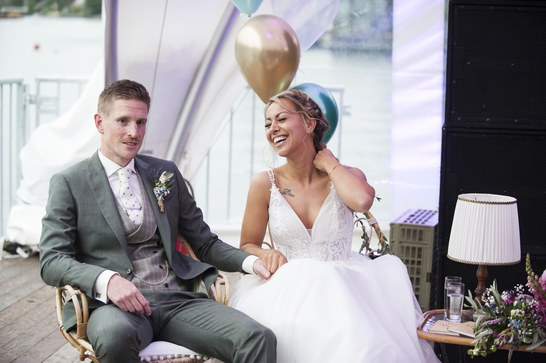 bruidsreportage, bruidsfotograaf, bruidsfotografie, trouwreportage, trouwfotograaf, trouwfotografie, huwelijksreportage, huwelijksfotograaf, huwelijksfotografie, alphen aan den rijn, leiden, zuid holland, gouda