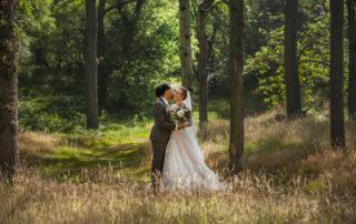 Doris van Meggelen, bruidsreportage, bruidsfotograaf, bruidsfotografie, trouwreportage, trouwfotograaf, trouwfotografie, huwelijksreportage, huwelijksfotograaf, huwelijksfotografie, alphen aan den rijn, leiden, zuid holland, gouda